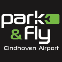 Park & Fly Eindhoven Airport